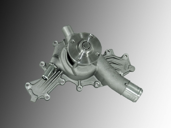 WASSERPUMPE MERCURY MOUNTAINEER 4.0L 1998-2010