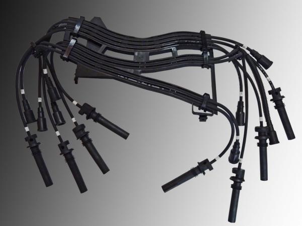 Spark Plug Wire Set-Ignition Wire Set Mopar 56028578AE