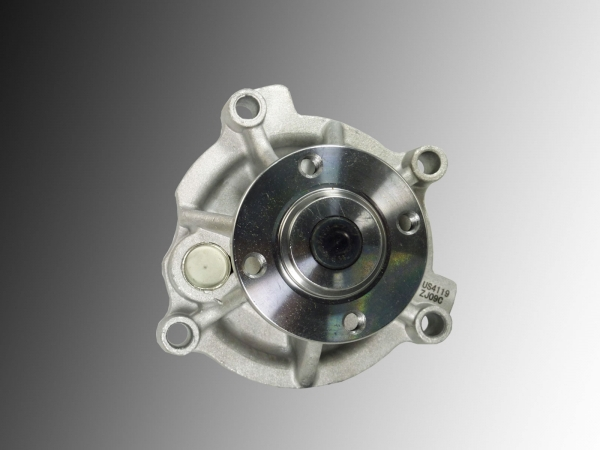 Water Pump incl. Gasket Lincoln Aviator 4.6L 2003-2005