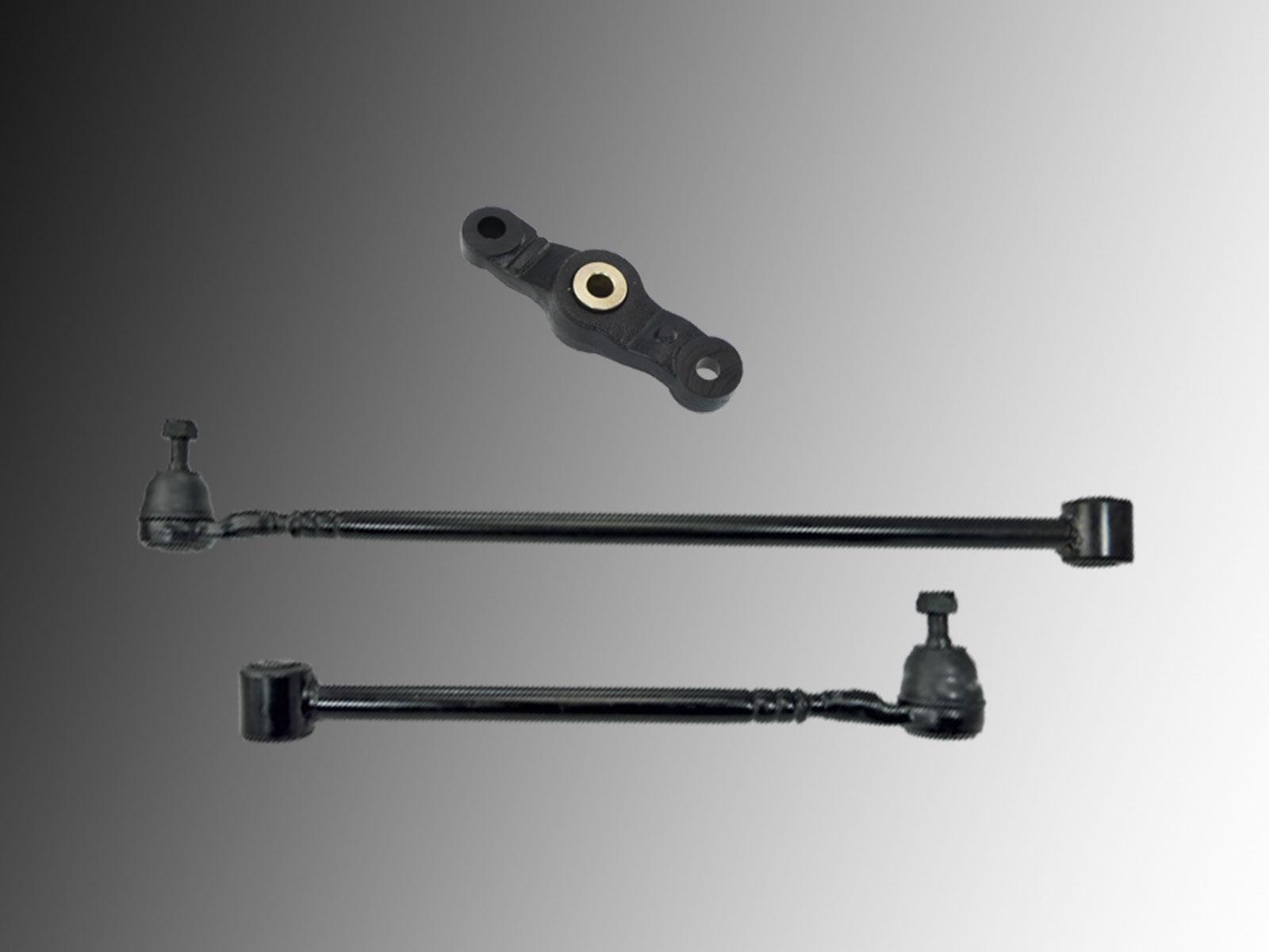 rear lateral link bar track bars link pivot  chrysler pt cruiser   kilan shop