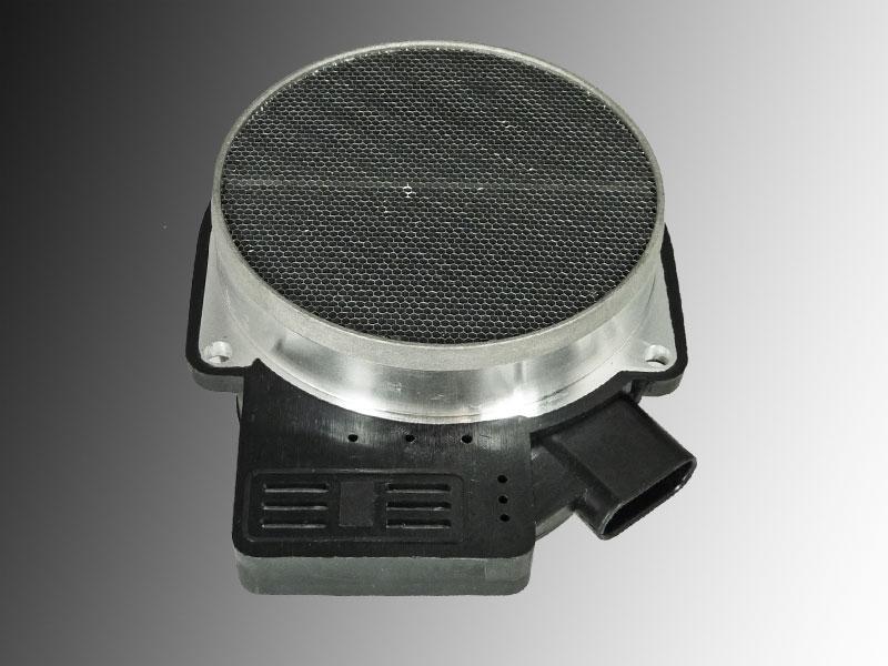 6.2L Luftfilter Air Filter Hummer H2 2003-2009 6.0L