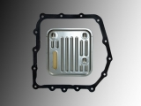 Automatic Transmission Filter incl.Gasket Dodge Caravan 1996-2000 4-Speed