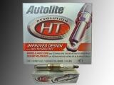 8 Zündkerze Autolite Platinum Ford F-250 & F-350 5.4L V8 2005 - 2008 HT15