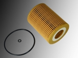Oil Filter Jeep Grand Cherokee V6 3.0 CRD WH WK 2005-2010