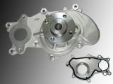 Water Pump incl. Gasket Ford F-150 V6 3.7L 2011-2014, V6 3.5L 2015