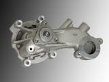 Water Pump incl. Gasket Ford F-150 Pickup V8 5.0L 2013-2018