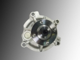 Water Pump incl. Gasket Ford F250 Super Duty, F350 Super Duty V8 5.4L 1999-2010