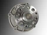 Water Pump incl. Gasket Ford F250, F350, F450, F550 Super Duty V8 6.0L Diesel 2004-2010