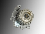 Water Pump incl. Gasket Jeep Compass 2.0 CRD 2007 - 2011