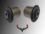 Control Arm Bushings Front Upper Control Arm Dodge RAM 1500 Pickup 2002-2009