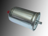Fuel Filter Jeep Cherokee 1986-1996