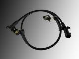 ABS Sensor vorne links Chrysler PT Cruiser 2001-2010