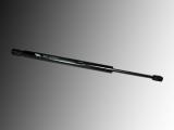 1 Hood Lift Support Dodge RAM 2500/3500 2002-2010