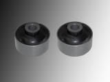 2x Control Arm Bushing Front Suspension Jeep Compass 2007-2011