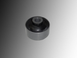 1 X CONTROL ARM BUSHING, FRONT SUSP. JEEP PATRIOT 2007 - 2011