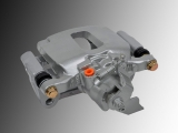 Brake Caliper w/Mounting Bracket rear left Dodge Grand Caravan 2012-2017 328mm Rotors