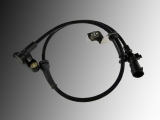 ABS Sensor front left Chrysler Neon II 2000-2005