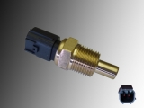 Coolant Temperature Sensor Dodge Dakota 1997-2008 L4 2.5L, V6 3.7L, V8 4.7L