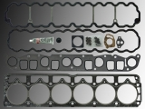 Upper Gasket Kit Jeep Wrangler 4.0L YJ 1991-1995