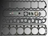 Zylinderkopfdichtung Set Jeep Wrangler 4.0L YJ 1991-1995