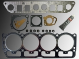 Upper Gasket Kit Jeep Wrangler 2.5L TJ 1997-2002