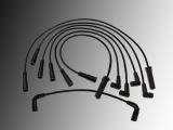 Ignition Wire Set Pontiac Grand Am V6 3.1L 1994-1998 V6 3.4L 1999-1999