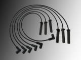 Ignition Wire Set Buick Rendezvous 3.4L V6 2002-2005