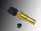 Kühlmitteltemperatursensor, Temperaturgeber Dodge B2500 1995-1998 V6 3.9L, V8 5.2L, 5.9L