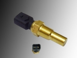 Coolant Temperature Sensor Dodge Ram 3500 VAN 1996-2003
