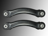 2x Rear Upper Forward Control Arm Dodge Magnum 2005-2008