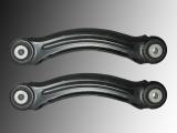 2x Rear Upper Forward Control Arm Chrysler 300C / Lancia Thema 2011-2019