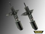 2 Stoßdämpfer vorne Monroe Sensa-Trac USA Chevrolet Venture 1997-2005 2WD + 4WD