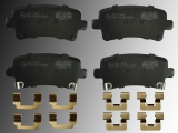 Keramik Bremsklötze hinten Buick LaCrosse 2010-2016