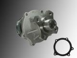 Water Pump incl. Gasket Chevrolet Trailblazer 4.2L 2002-2009