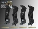 Ceramic Rear Brake Pads Mercury Mountaineer 1997-2001