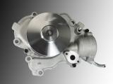 Water Pump incl. Gasket Ram 1500 Pickup V6 3.0L CRD 2014-2019