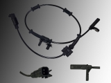 1x ABS-Sensor vorne links oder rechts Dodge Challenger 2WD 2011-2014 Heckantrieb