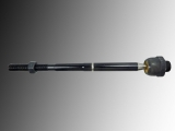 1x Inner Tie Rod End Chevrolet Avalanche 2007-2013