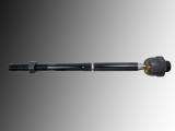 1x Inner Tie Rod End Chevrolet Suburban 1500 2007-2013
