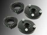 2x Strut Mount Chrysler 300C 2WD 2011-2019