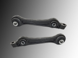 2x Front Lower Control Arm Dodge Magnum 2WD 2005-2008