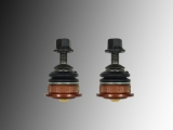 2x Front Upper Ball Joint Cadillac STS 2005-2011