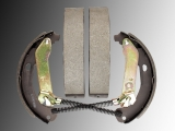 Hintere Trommelbremse Bremsbacken Satz Chevrolet Cobalt 2005-2008