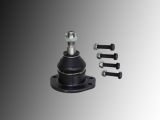 1x Ball Joint Front Upper Cadillac DeVille 1977-1984