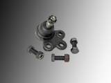 1x Ball Joint Front Lower Chevrolet Venture 1997-2005