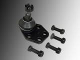 Front Lower Boll Joint Dodge RAM 1500 2WD 2000-2001