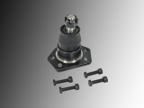 Ball Joint Front Susp. upper GMC Sonoma 4WD 1991-2003