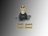 1x Ball Joint Front Susp. upper Chevrolet Express 3500 1996-2002