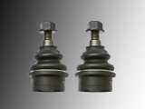 2x Ball Joint Front Susp. lower Dodge Nitro 2007-2011