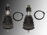 2x Ball Joint Front Susp. upper Jeep Commander XK 2006-2010